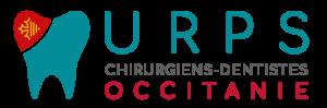 URPS Chirurgiens dentistes occitanie