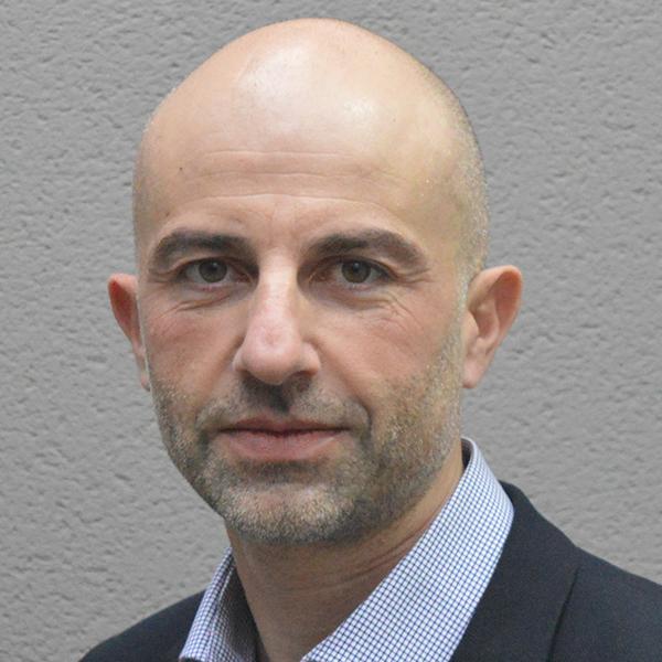 Dr Alain Vallory (81) Liste CDF