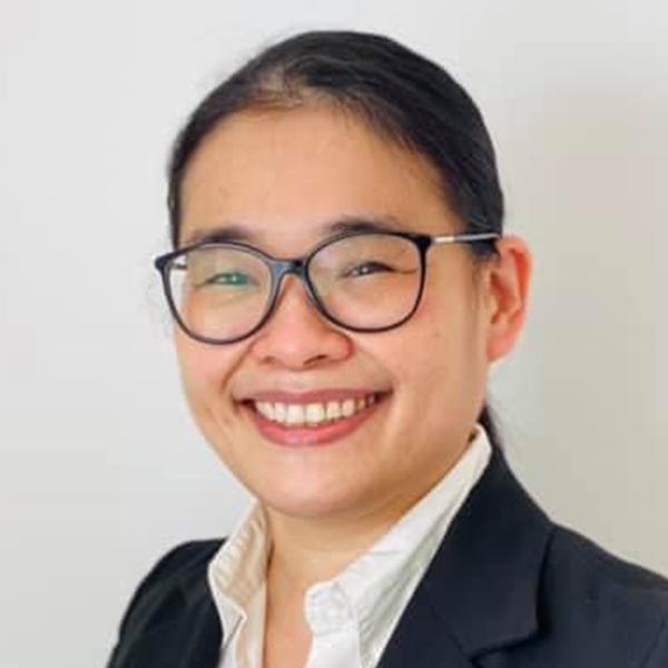 Dr Ayako Iri (12) Liste CDF