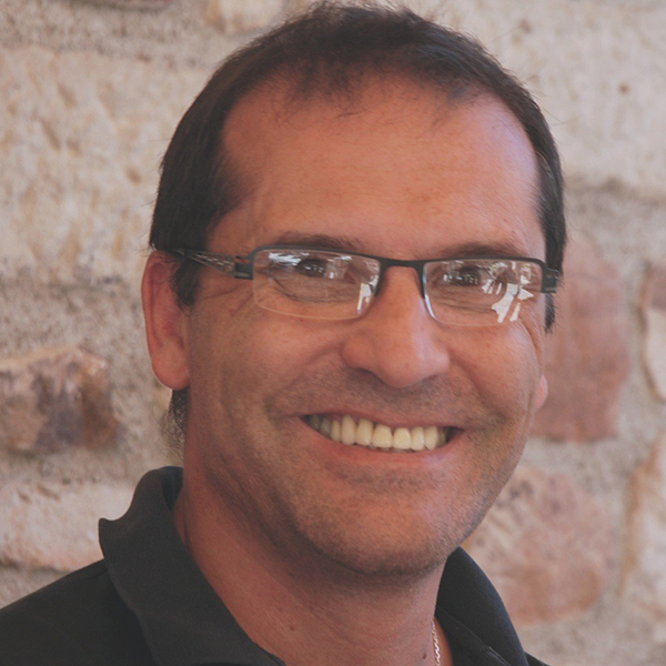 Dr Jean-Luc Bueno (82) Liste CDF