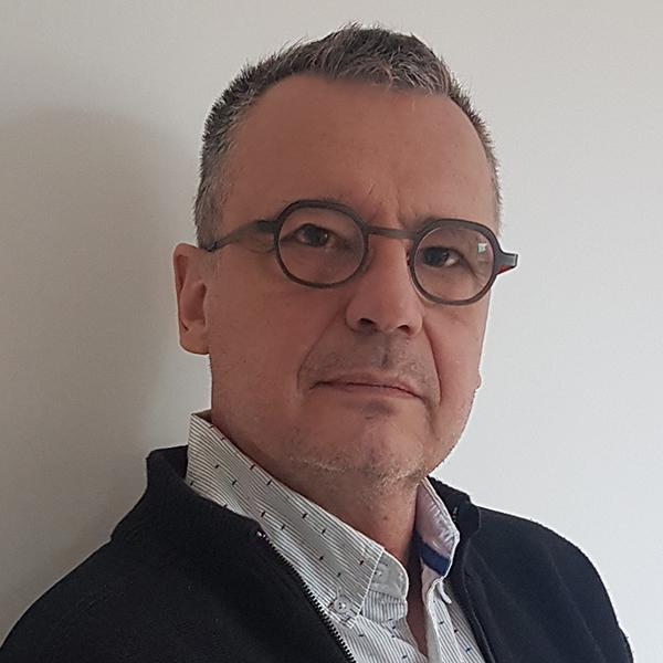 Dr Jérôme Salefranque (09) Liste CDF