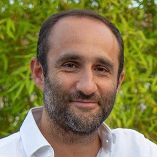 Dr Patrick Solera (31) Liste FSDL