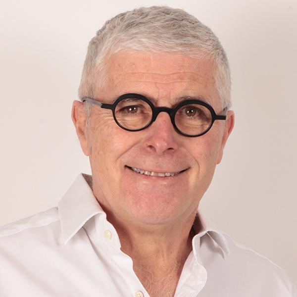 Dr Philippe Jourdan (31) Liste CDF