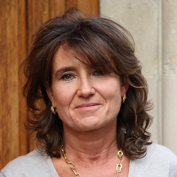 Dr Sylvie Verdin (11) Liste CDF